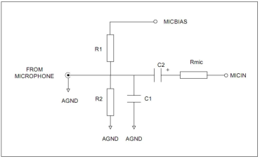 mic_hw_schematic.png