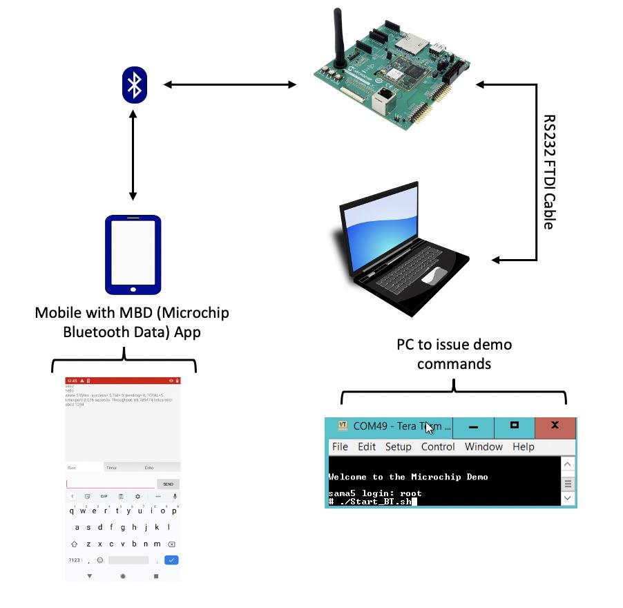 wlsom_trans_server_setup.jpg