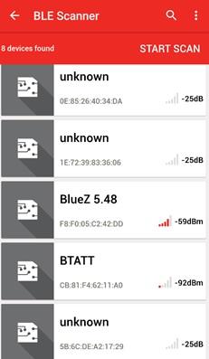 ble_scanner.jpg