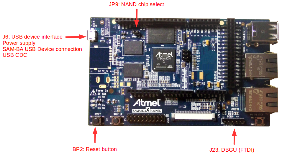 ATMEL AT91 USB WINDOWS 8 DRIVER DOWNLOAD