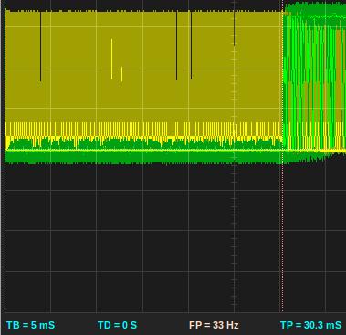RealTime < Linux4SAM < TWiki