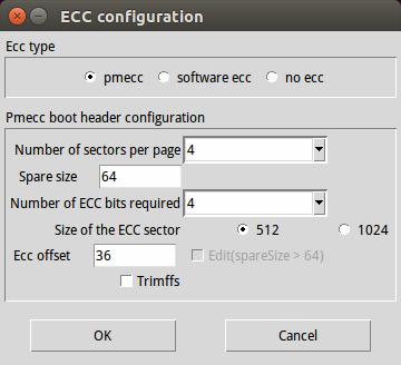 ecc_config_4bit.png