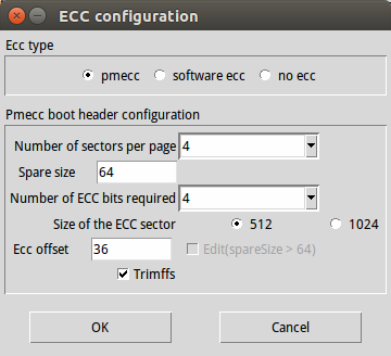 ecc_config_4bit_trimffs.png