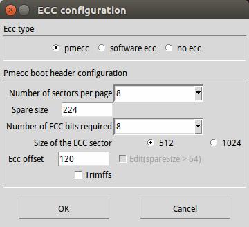 ecc_config_8bit.png
