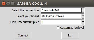 samba_board_select_sama5d3xek.png
