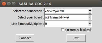 samba_board_select_sama5d4ek.png