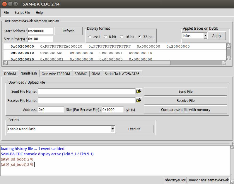 Webinars for binary options trading robot