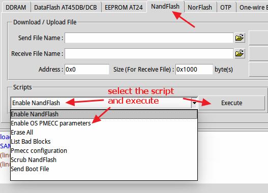samba_scripts_menu.png