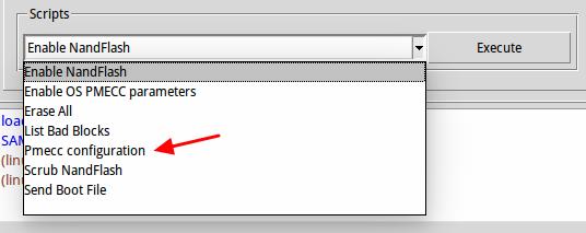 scripts_menu_pmecc_configure.png