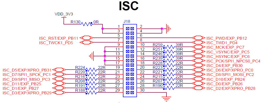 ISC_connect_schematic.png