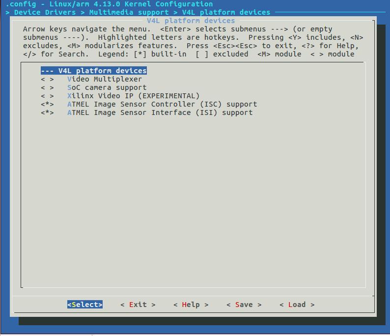 TWiki · Linux4SAM · UsingISC · (printable)
