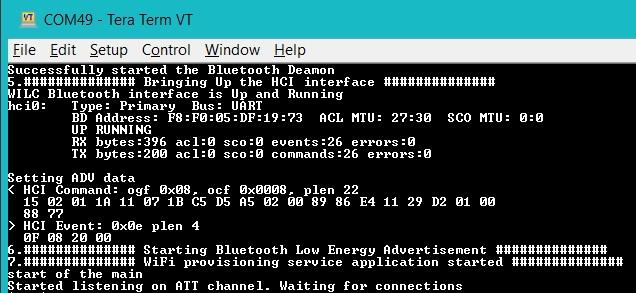 wifi_prov_over_ble_console.jpg