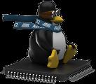 Linux4SAM